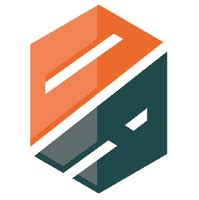 Online Professional Resume Writing Services Tucson Az